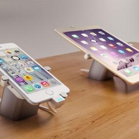 手机防盗器3D模型【ID:128184983】
