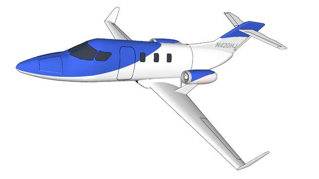 HondaSU模型【ID:839962541】