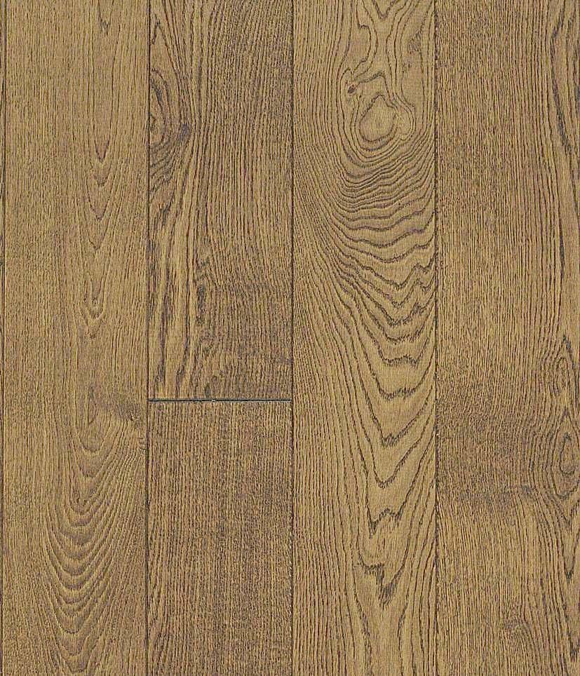 木地板高清贴图【ID:636811898】