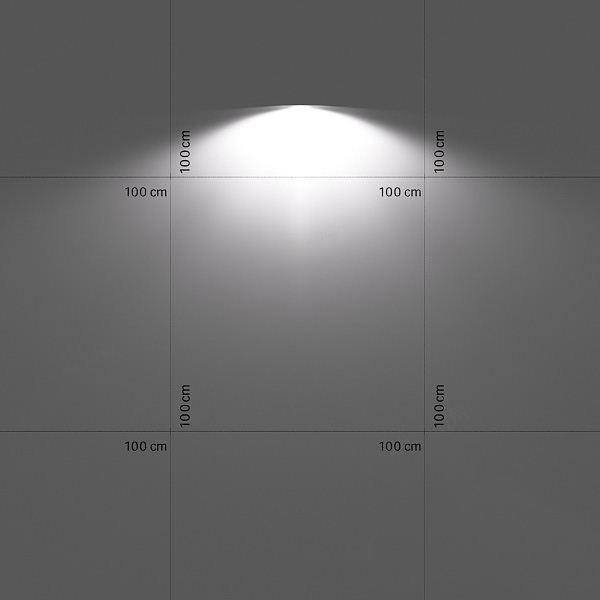 庭院燈光域網【ID:736486187】