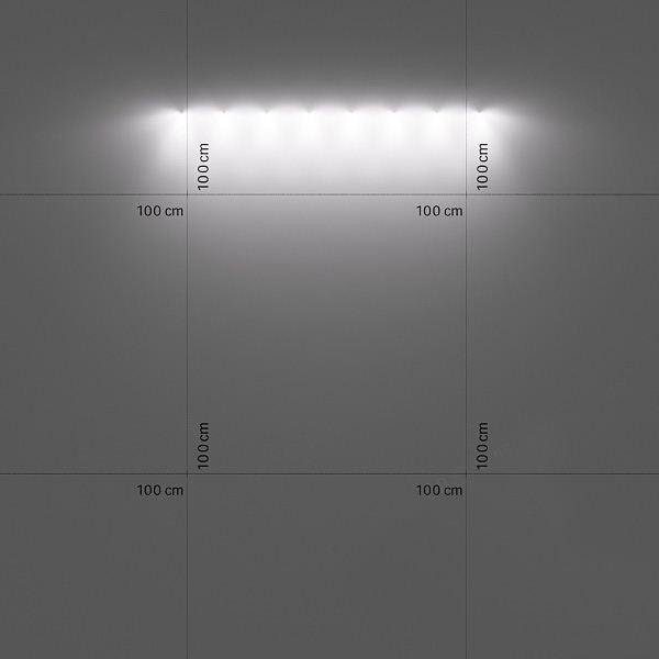 日光燈光域網【ID:636486895】