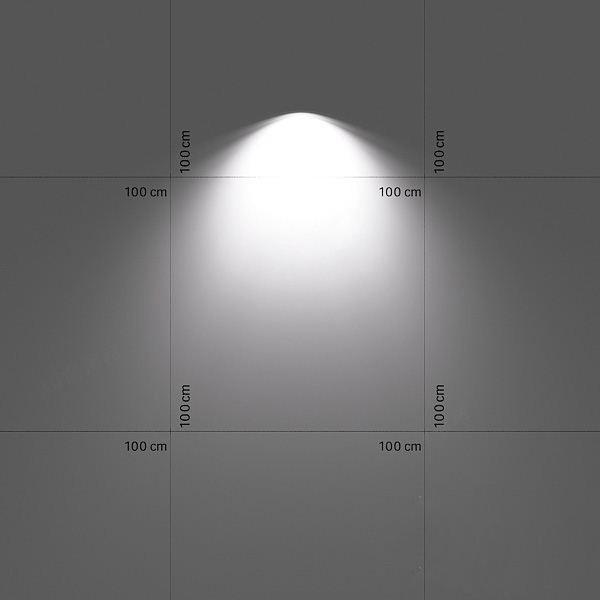 筒燈光域網【ID:636487408】
