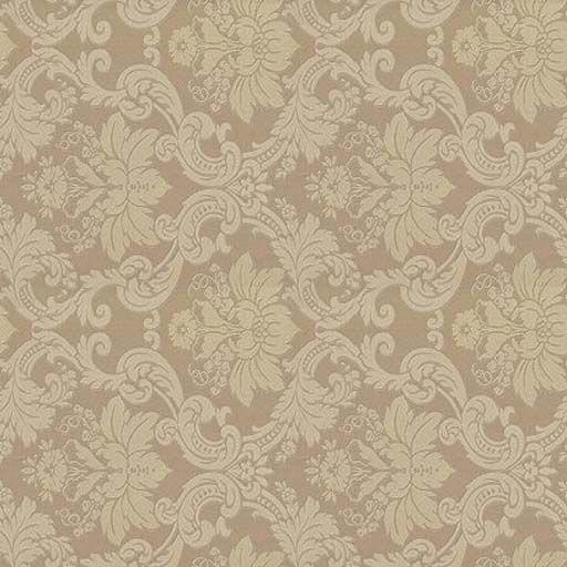 壁纸-花壁高清贴图【ID:636815509】