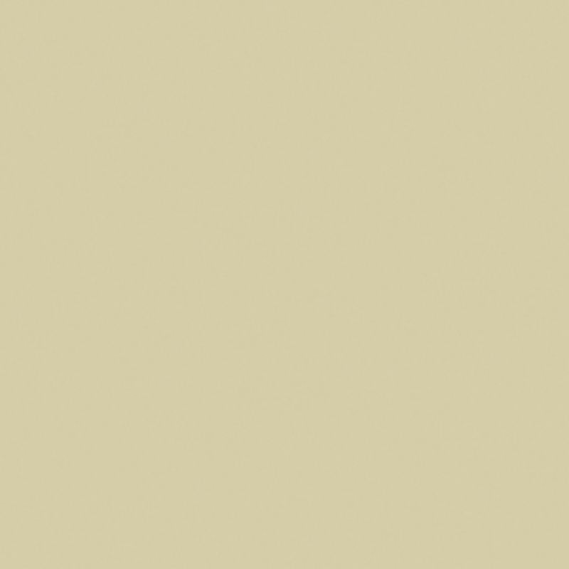 肌理高清贴图【ID:736816110】