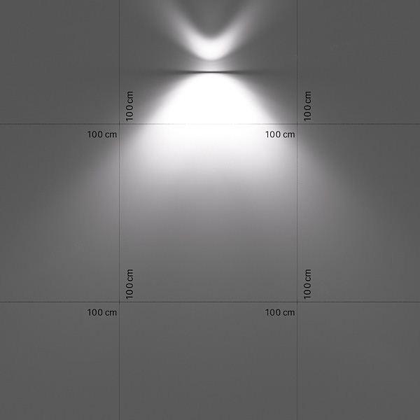 庭院燈光域網【ID:736487148】