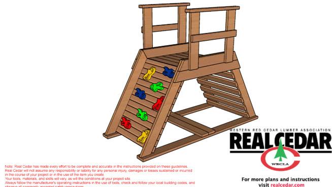 儿童游戏结构SU模型【ID:139978362】