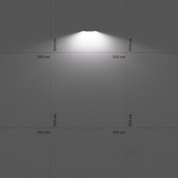 壁燈光域網【ID:636488652】