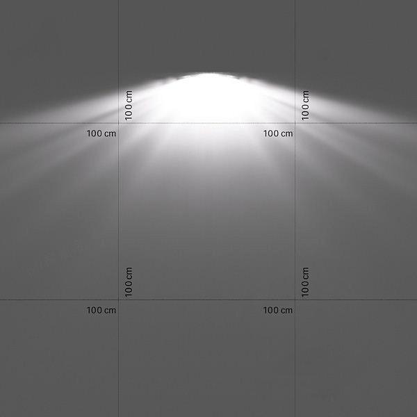 庭院燈光域網【ID:736488172】