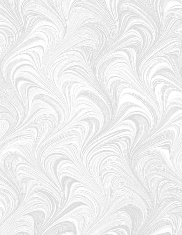壁纸-浅壁高清贴图【ID:636824577】