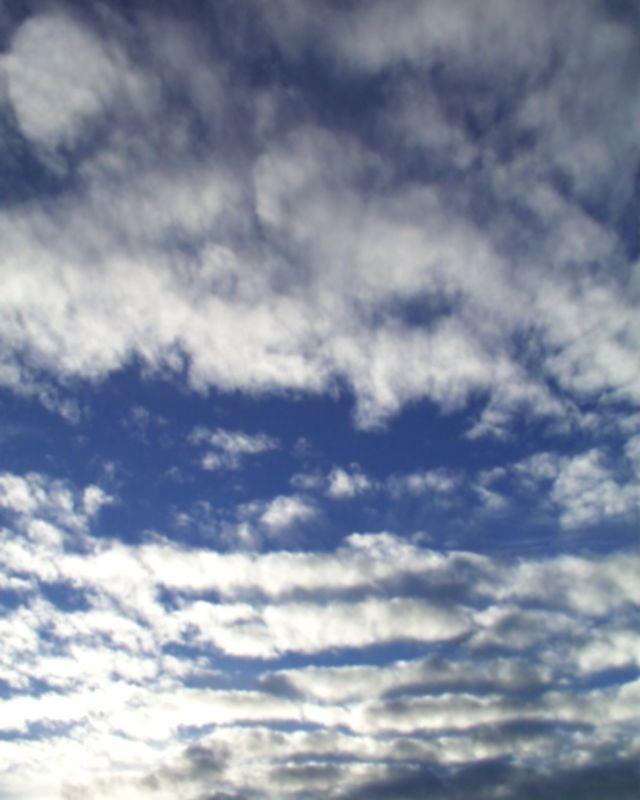 外景-天空高清贴图【ID:136826833】