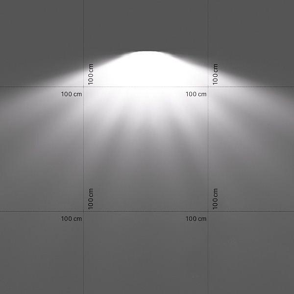 庭院燈光域網【ID:736490106】