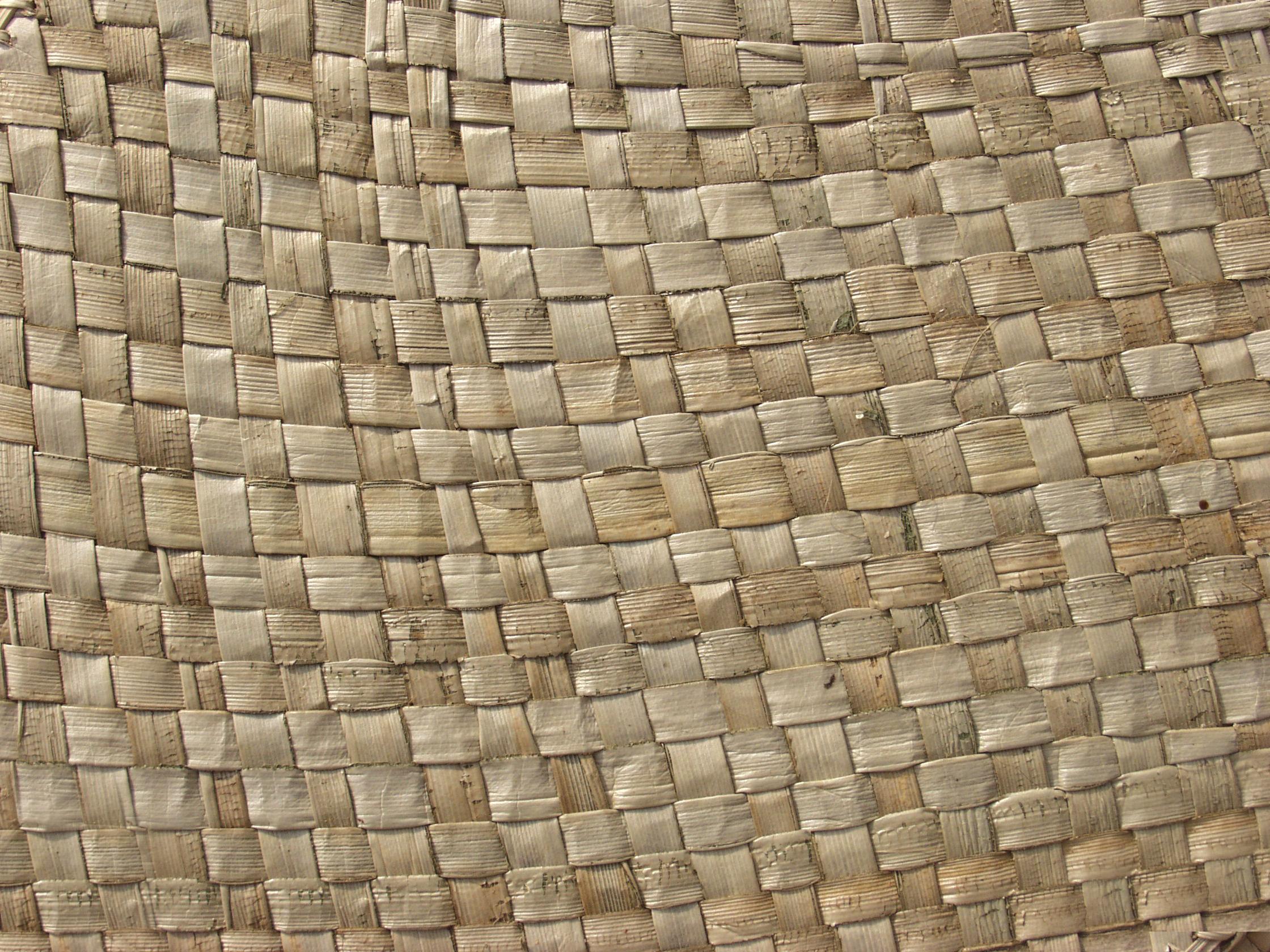 木材-编制品(6)高清贴图【ID:736828202】