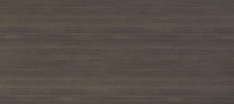 木纹木材-木纹高清贴图【ID:736828511】