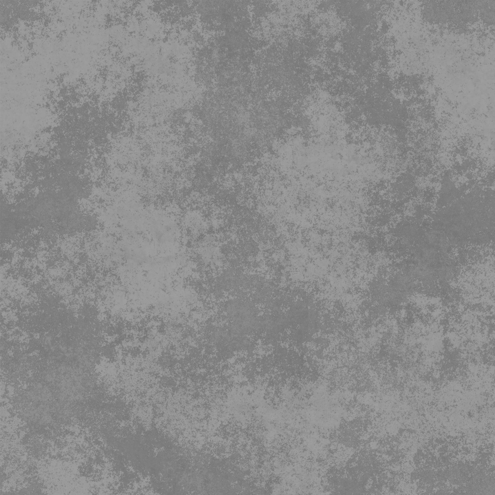 灰色銹鏡高清貼圖【ID:636829232】