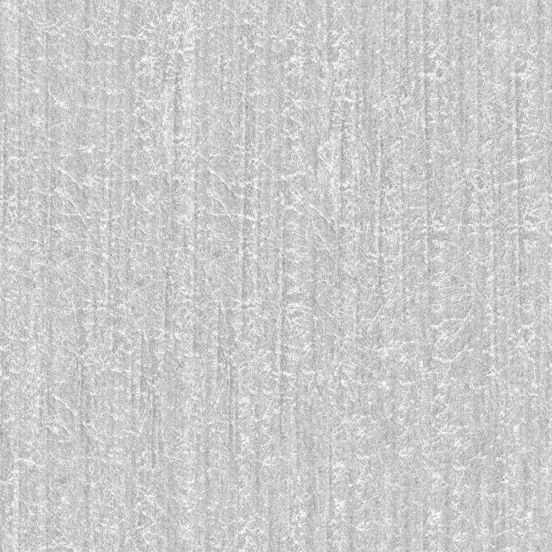 肌理高清贴图【ID:736832178】
