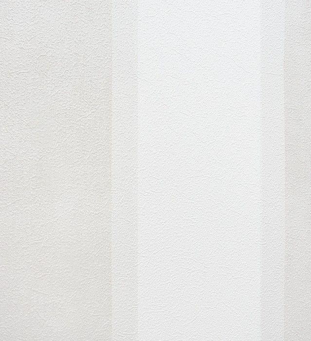 壁纸-条壁高清贴图【ID:636834562】