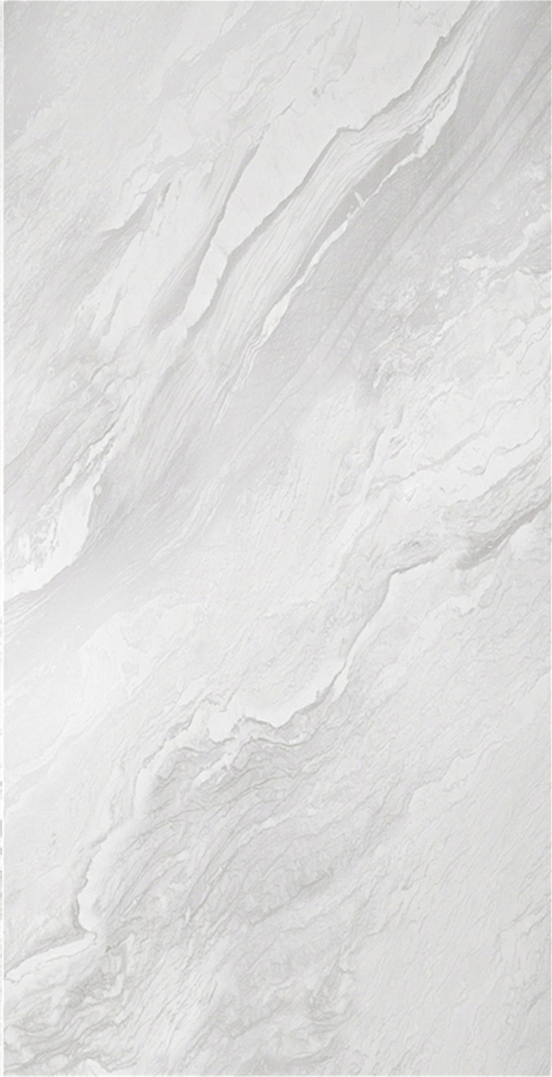 金意陶瓷砖之梵高石高清貼圖【ID:336834665】