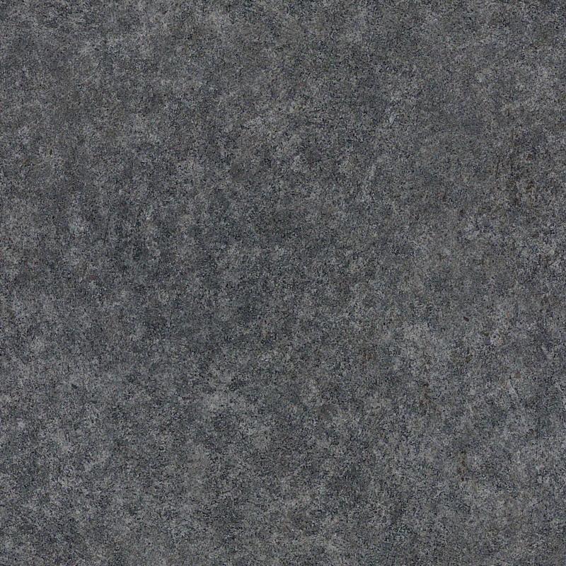 混凝土高清贴图【ID:436836710】