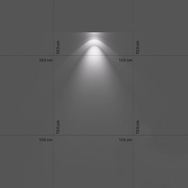 筒燈光域網【ID:636492462】