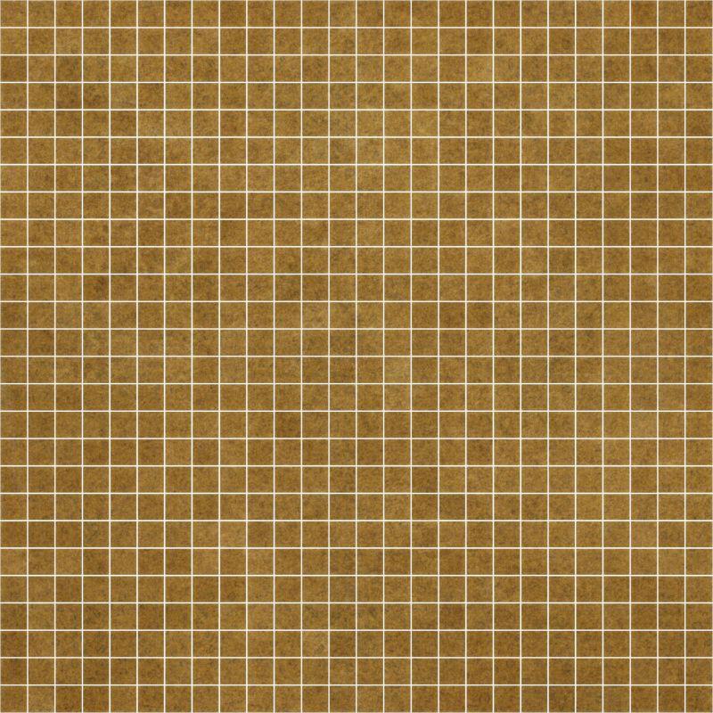石材-防滑砖高清贴图【ID:336838830】