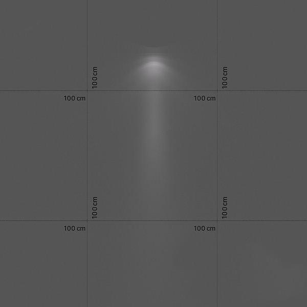 射燈光域網【ID:636493581】