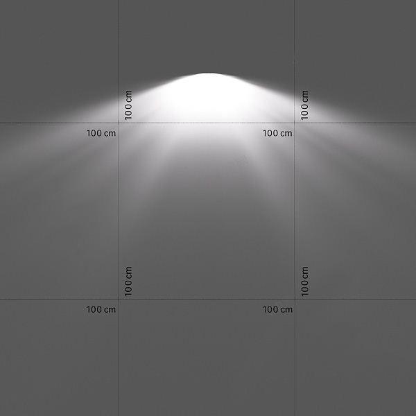 庭院燈光域網【ID:736493193】