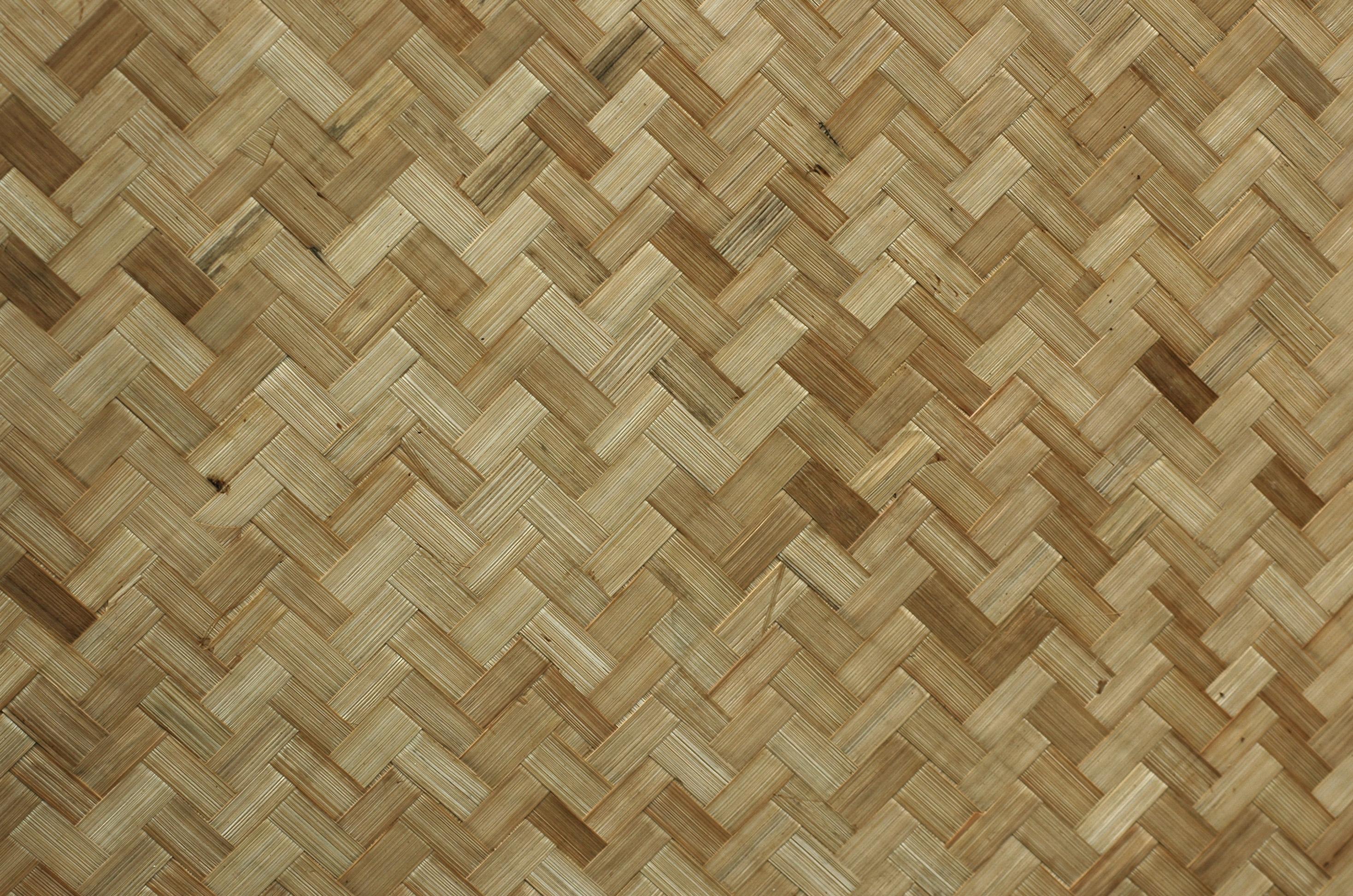 木材-编制品(17)高清贴图【ID:736846280】