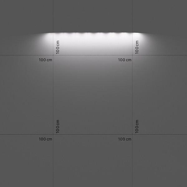 日光燈光域網【ID:636495743】