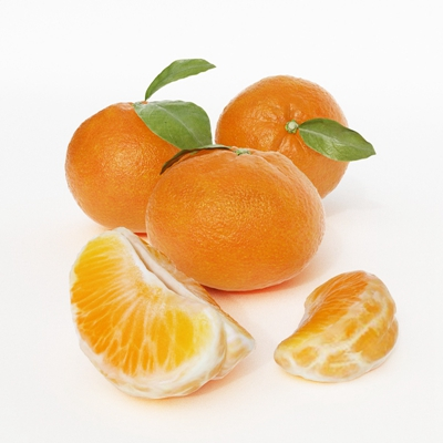 黄色水果3D模型【ID:915232883】