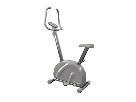 健身器材143D模型【ID:917124552】
