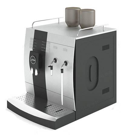 咖啡机113D模型【ID:917250139】