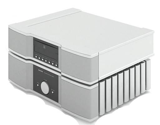 影碟机13D模型【ID:917283585】