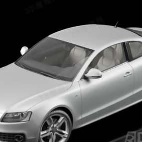 汽车53D模型【ID:917305742】