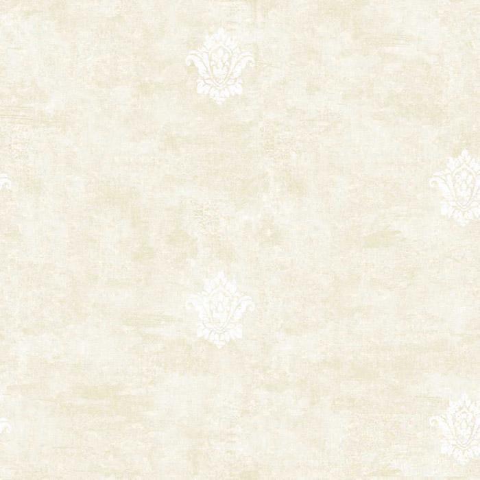 壁纸-欧式壁纸高清贴图【ID:836855549】