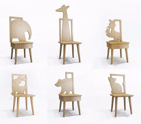 �F代�和�座椅�嗳嘶昴抗忾W�q3D模型【ID:927886380】