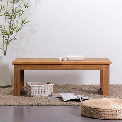 中式简约实木茶几新古典3D模型【ID:96910968】