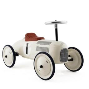 儿童玩具车工艺品3D模型【ID:96912525】