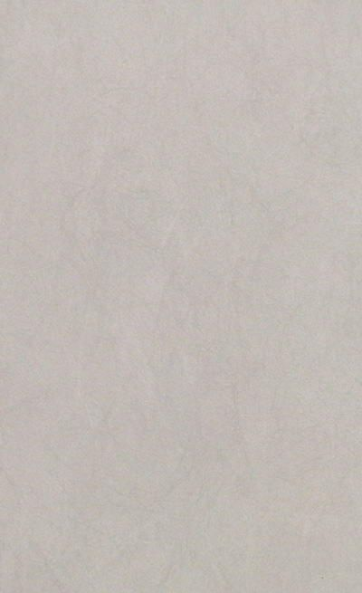 壁紙-壁紙高清貼圖【ID:836859481】