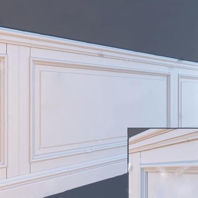 角线3D模型【ID:97086928】