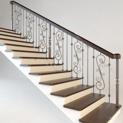 楼梯3D模型下载【ID:97087628】