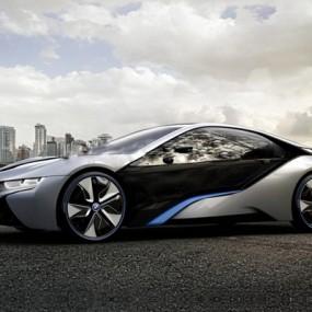 现代概念跑车下载3D模型【ID:97152243】