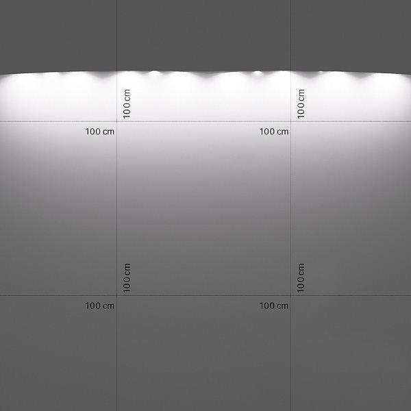 燈帶光域網【ID:636499793】