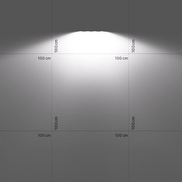 壁燈光域網【ID:636500602】