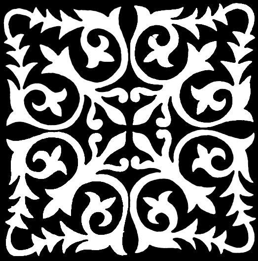 凹凸黑白-黑白古典高清贴图【ID:536863738】