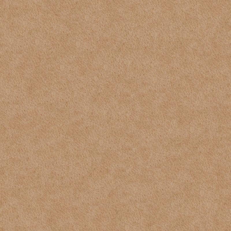 皮革-常用皮革高清貼圖【ID:736863148】