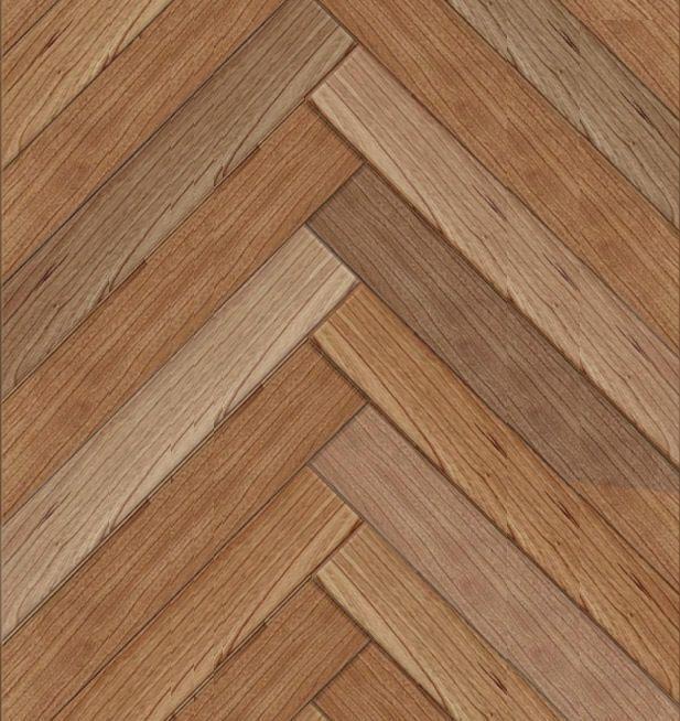 木紋木材-木地板高清貼圖【ID:636864849】
