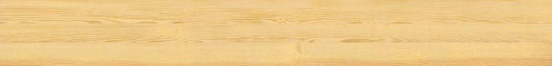 木纹木材-木纹 275【ID:736866571】