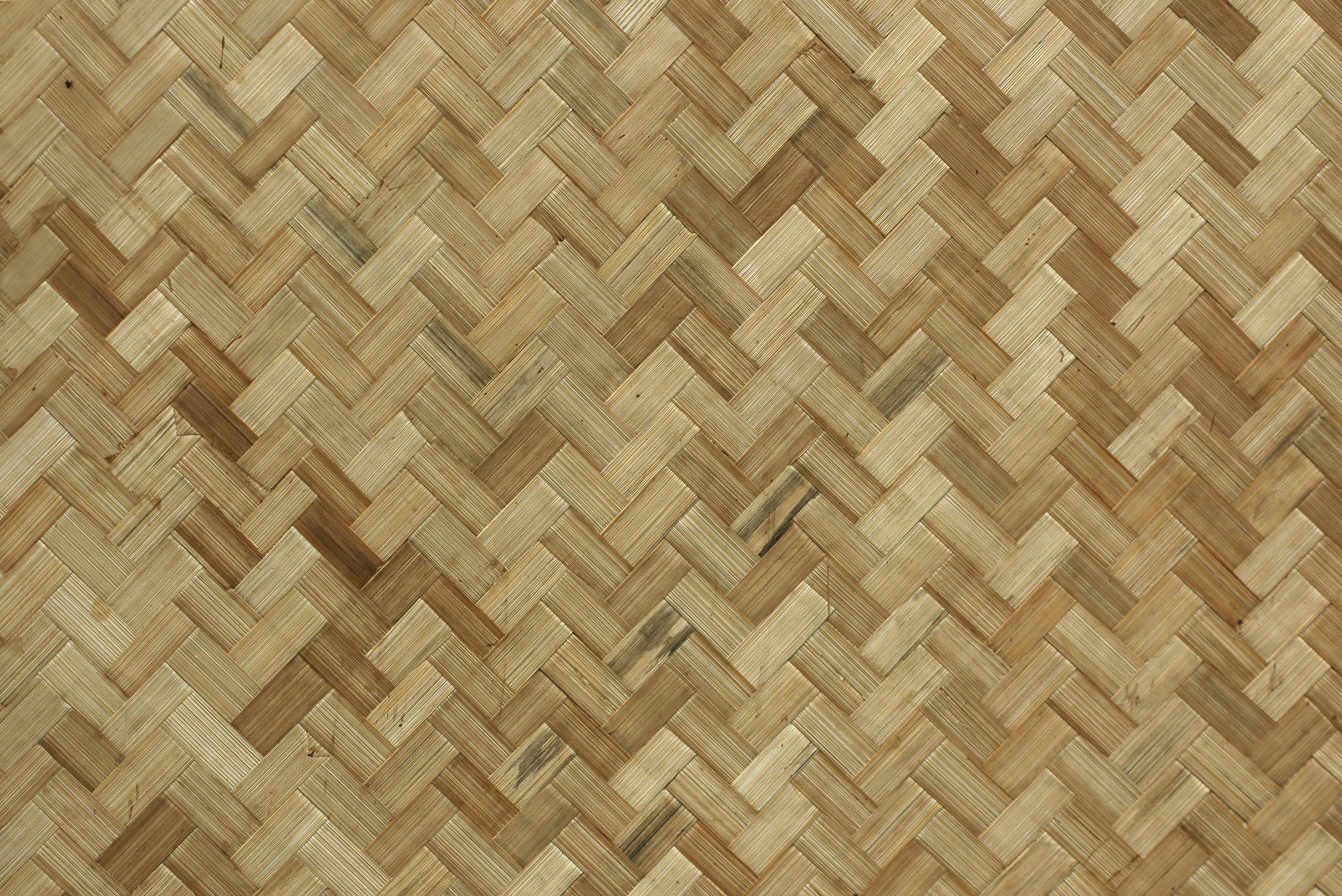 木材-编制品(16)高清贴图【ID:736868297】
