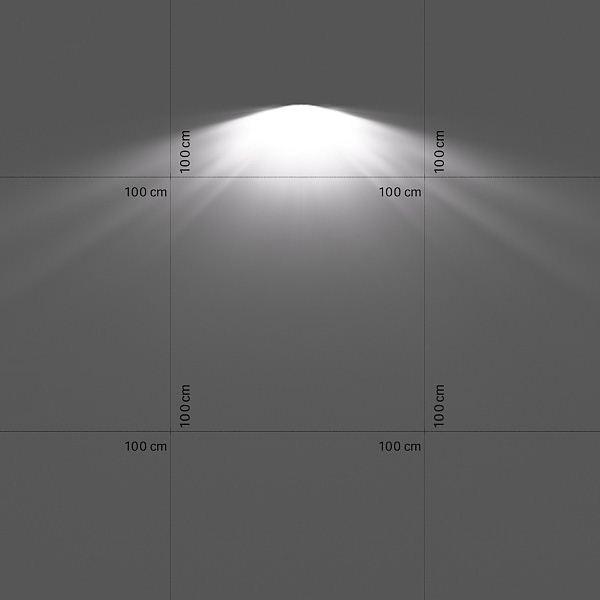 庭院燈光域網【ID:736502100】