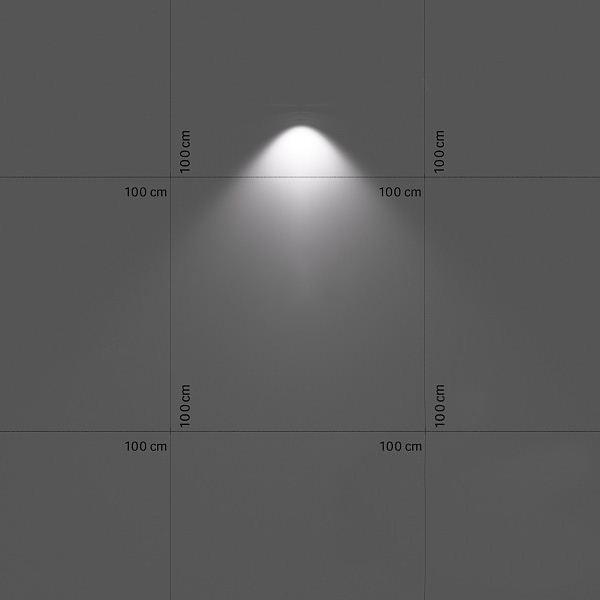 筒燈光域網【ID:636502449】